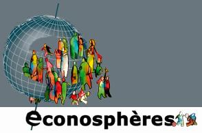 Le Pib Est Il Un Bon Indicateur Econospheres