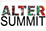 logo Alter-Summit